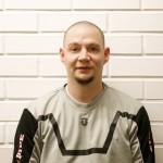 Mikko Merranti